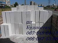 Вязь макроструктуры ячеистых бетонов с их прочностью