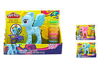 Набор для лепки (пластилин) Пони  My Little Pony
