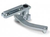 Аксессуары для FROG CAME А4370 (Система рычагов для открытия створки на 140°)