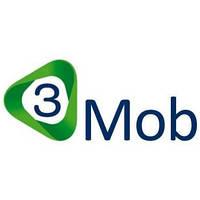 Стартовый пакет 3Mob 3G Смарт