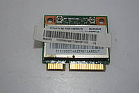 Wi-Fi модуль Lenovo G565 (NZ-526)