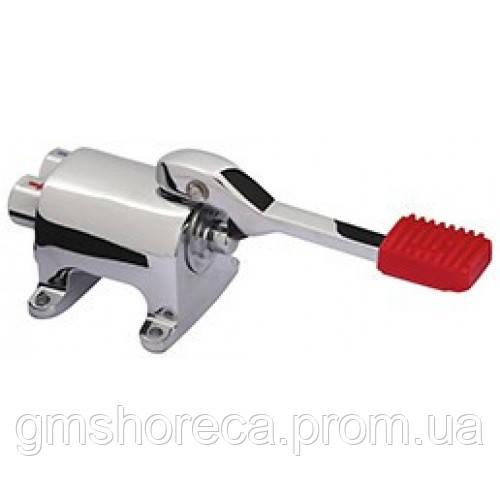 Педальный смеситель FROSTY R0902-102