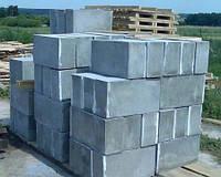 Какой материал выбрать для строительства дома: пеноблок или газоблок?