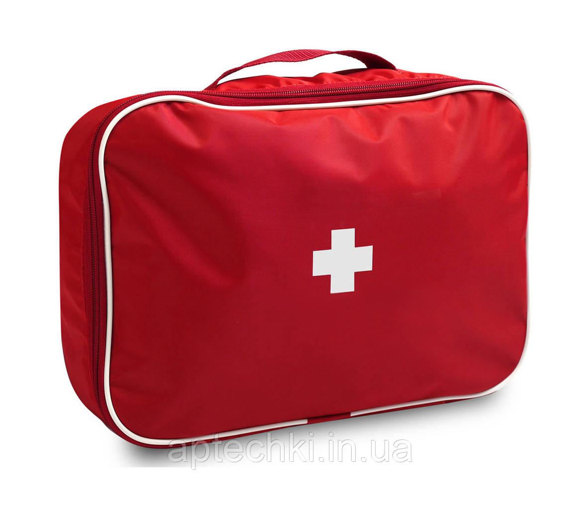 Футляр (чемоданчик) для аптечки