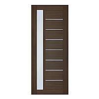 Межкомнатная дверь Cortex «model 09»