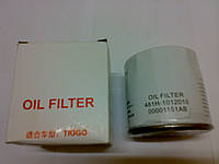 Фильтр масляный Chery Eastar B11 (Чери Истар Б11) 481H-1012010