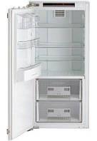 Встраиваемый холодильный шкаф Kuppersbusch IKEF 2480-1