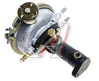 Вакуумный усилитель ПАЗ-3205(+ГТЦ)