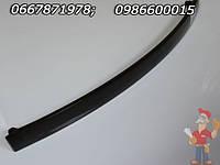 Ручка к газовой плите Брест Gefest (Гефест) к модели 1200