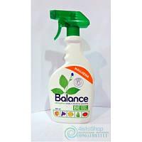 Balance Экологически Чистое Средство Для Мытья Фруктов И Овощей 500 Мл