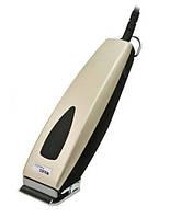 Машинка для стрижки собак WAHL FlexiCut 2in1