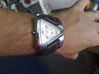 Ремешок для Часов   francischini