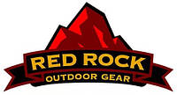 Red Rock (USA)