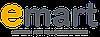 E-mart - интернет-магазин для профессионалов