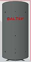 Altep ТА0.2000 90°/180° (кожзам+пенополиуретан 100мм)