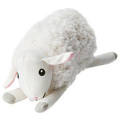 LEKA Музыкальная игрушка, овечка