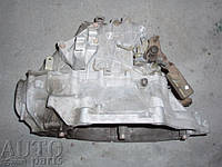 КПП Honda Accord 08-13r