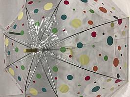 Зонт детский PA0027