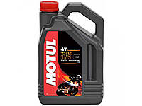 Масло моторное Motul 7100 4T 10W50 4л