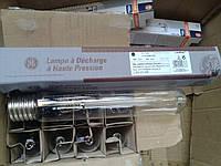 Лампа натриевая Днат LU400W E40 General Electric