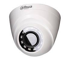 Комплект видеонаблюдения для склада 8-ми канальный 1080р KIT46, фото 3