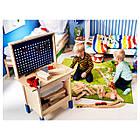 Ящик для инструментов IKEA DUKTIG игрушечный 601.648.28, фото 3