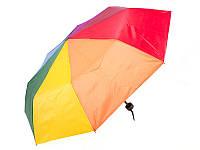 Зонт женский механический DOPPLER (ДОППЛЕР), коллекция DERBY (ДЭРБИ) DOP70830R