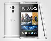 Бронированная защитная пленка для экрана HTC One Max
