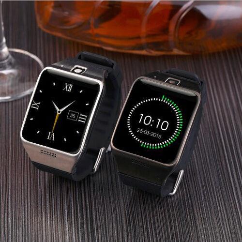 Смарт часы LG128