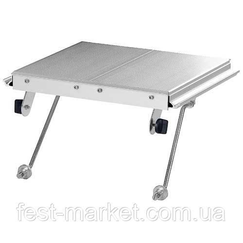 Удлинитель стола VL Festool 492092