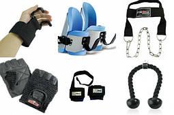Обувь, одежда, аксессуары