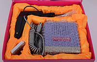 Машинка для маникюра (фрезер) Kangfei power KF-288 (30000 об./мин) ODS KF288/05