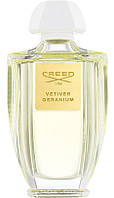 Мужской парфюм Creed Acqua Originale Vetiver Geranium ( Крид Аква Ориджинал Гераниум)