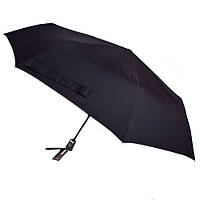 Складной зонт Doppler Зонт мужской автомат DOPPLER (ДОППЛЕР) DOP746966FGB