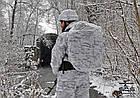 Маскостюм зимний, фото 2
