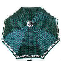 Зонт женский автомат DOPPLER (ДОППЛЕР) DOP74665GFGG18-2