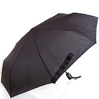 Складной зонт Doppler Зонт мужской автомат DOPPLER (ДОППЛЕР) DOP7441467-2