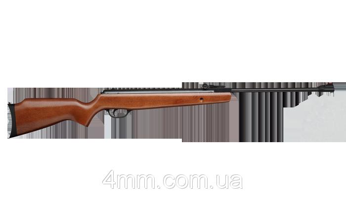 Пневматична винтовкаЅРА B11