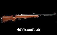 Пневматическая винтовкаSPA  B11, фото 1