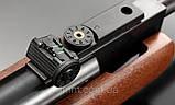 Пневматична винтовкаЅРА B11, фото 2