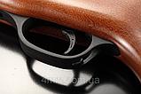 Пневматична винтовкаЅРА B11, фото 3