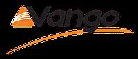 Vango (UK)