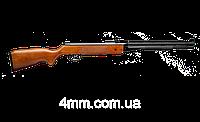 Пневматическая винтовка SPA WF600, фото 1