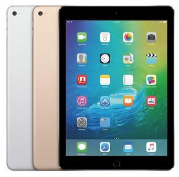 Защитное стекло для Apple iPad Mini 2 / 3 / 4