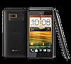 Бронированная защитная пленка для экрана HTC Desire 400 dual sim