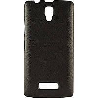 Чехол для моб. телефона Drobak Lenovo A2010 (219217)