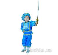 Карнавальный Костюм Принц Витус 28