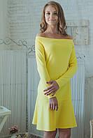 Новогоднее платье яркое модное, много разных моделей и расцветок