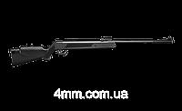 Пневматическая винтовка SPA LB600, фото 1