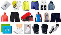 Одежда для фитнеса и похудения